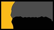 Kanzlei Ebenrecht Logo